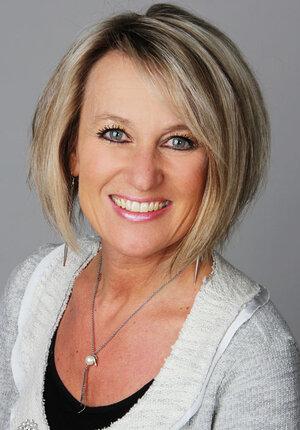 Annette Wasmer