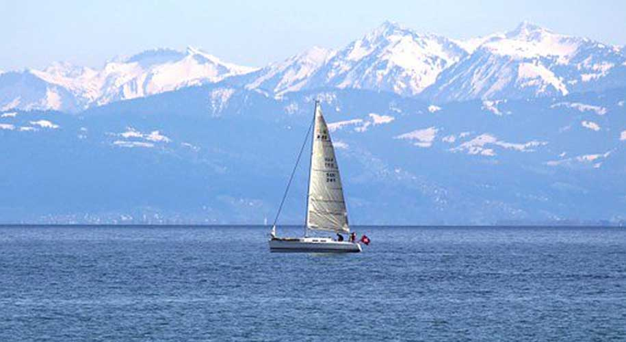 Alb-Bodensee