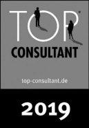 Top Consultant 2019