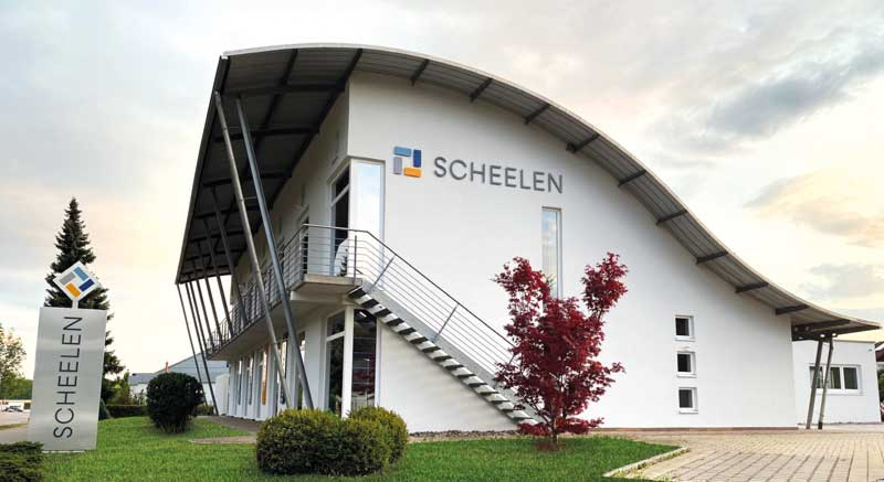 IMDI-Hochrhein